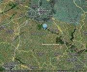 В Харьковской области формируют новые громады