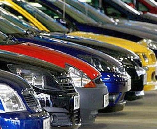 В Харькове выявили автомобили, незаконно ввезенные из Польши