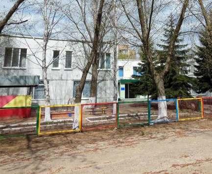 В Харькове малышню планируют увлечь спортом с пеленок