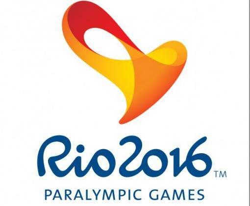 Украинские пловцы завоевали три золотые медали Паралимпиады