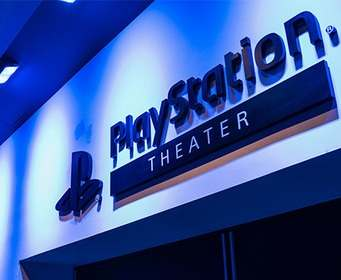 Sony представила мощную версию PlayStation 4