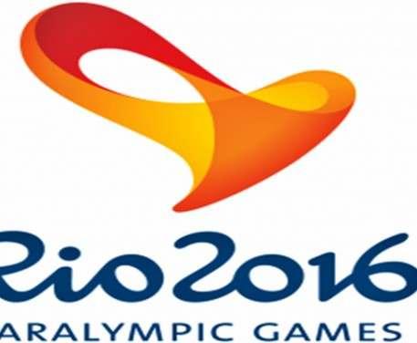 Паралимпиада-2016: харьковчане завоевали еще две медали