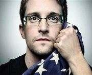 Эдвард Сноуден попросил Барака Обаму о помиловании