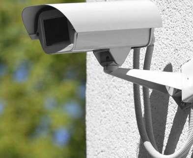 В Харькове установят видеонаблюдение за объектами инфраструктуры