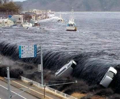 На юге Тайваня бушует мощный тайфун