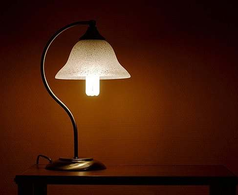 Минэнергетики рассматривает вопрос о снижении тарифа на электроэнергию
