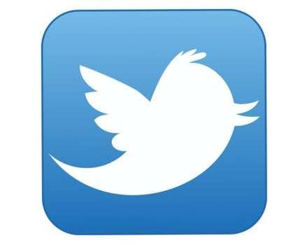 Twitter снимет ограничения по количеству символов в сообщениях
