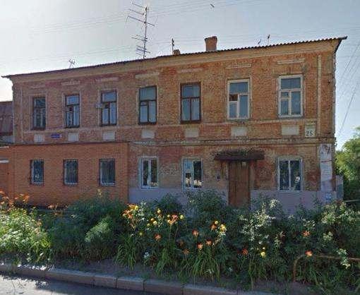 Харьковчане могут упустить шанс сохранить историю