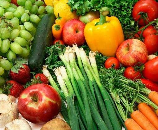 Натуральные продукты, уничтожающие паразитов