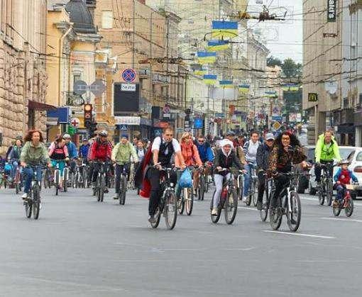 Обзор новостей за 12—18 сентября: самое важное в мире, Украине и Харькове за неделю (аудио)
