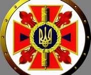 В харьковской школе открылся музей спасателей