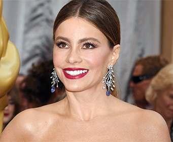 Названа самая высокооплачиваемая актриса телевидения