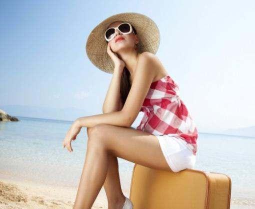Кабмин одобрил новый законопроект об отпусках