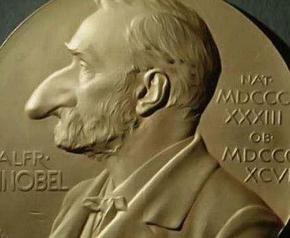 Шнобелевская премия-2016: тупой и еще тупее