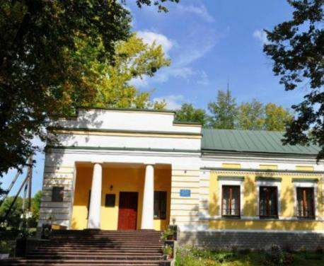 На Харьковщине проходят Сковородиновские чтения