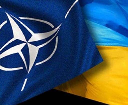 Украина хочет стать особым партнером НАТО