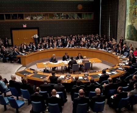Украина призвала создать международный трибунал по MH17