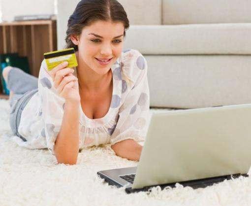 Как не попасть впросак при покупке в интернете