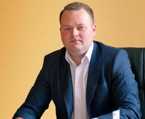 Депутат Харьковского облсовета: «Власть ведет отчаянную войну против оппозиции»