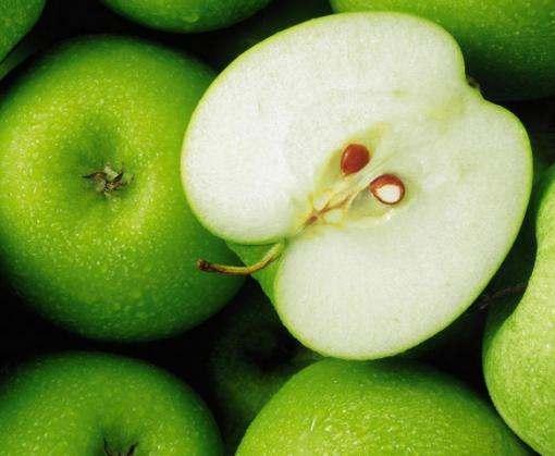 Какие фрукты и овощи нужно употреблять с кожурой