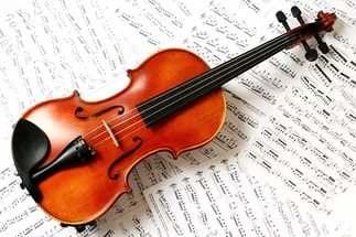 На юбилейных «Харьковских ассамблеях» выступят музыканты из Франции, Германии и Швейцарии