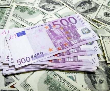 В Харьковской области женщина пыталась сбыть фальшивую валюту