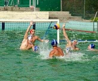 Харьковский «Слобожанец» сумел взять реванш в финале