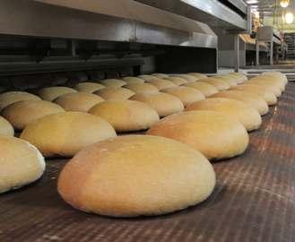 Цены на хлеб больше не будут регулировать