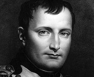 О Наполеоне, которого можно читать вечно