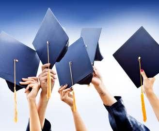 Где харьковским студентам получить польские дипломы