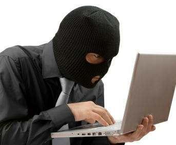 Аспирант ХАИ подозревается в шпионаже