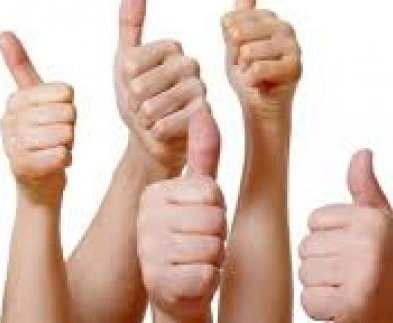 Харьковские админы сдадут экзамен по жестовому языку