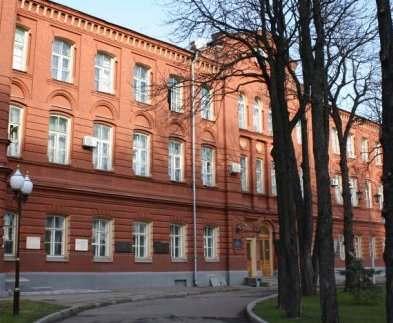 ХПИ признан украинским лидером по трудоустройству выпускников