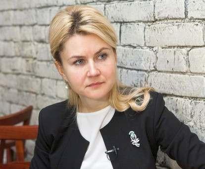 Кто выиграл конкурс губернаторов Харьковской области