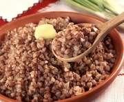 Аграрии советуют запасаться крупами и подсолнечным маслом
