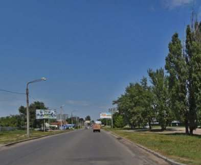 В Харькове благоустроят улицу на Салтовке