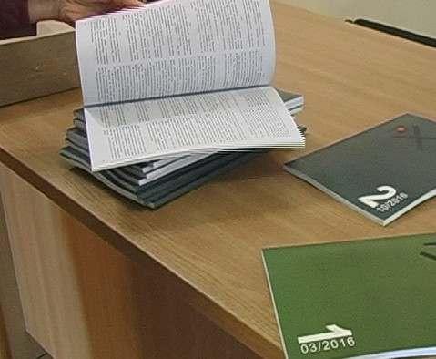 В Харькове появился новый литературный альманах