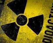 Россия прекратила сотрудничество с США в ядерной сфере