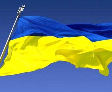 Харьковские спорстмены удостоены государственных наград