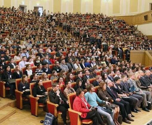 В Харькове пройдет международный физический форум