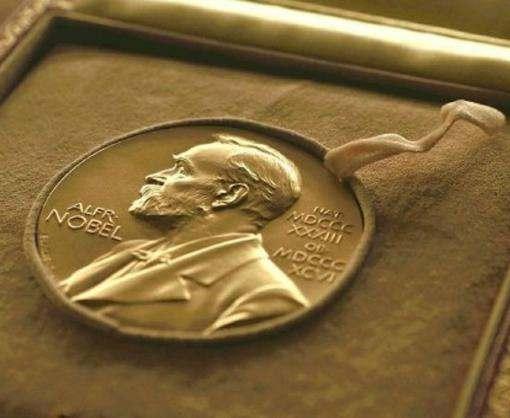 Нобелевскую премию мира получил президент Колумбии