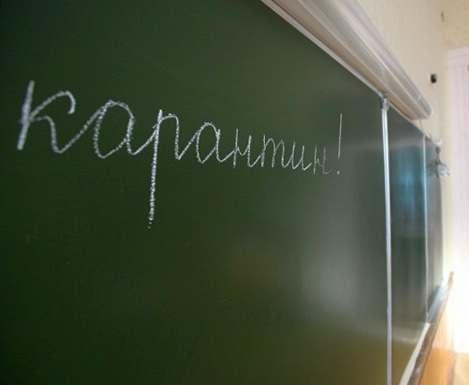 Эпидемия менингита на Харьковщине не подтвердилась