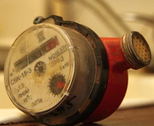 В Харьковской области ускорят установку теплосчетчиков