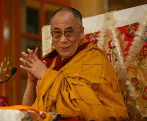 Новым духовным лидером Тибета может стать женщина