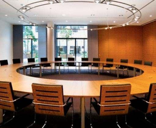 В Администрации Президента прокомментировали встречу «нормандской четверки»