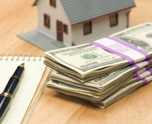 Харьковчанам обещают частично компенсировать процентную ставку по «теплым» кредитам