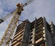 В Харькове увеличат финансирование программы доступного жилья