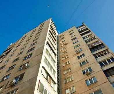 Харьковским ОСМД выделят 200 тысяч на компенсацию кредитов