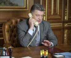 В Харьков снова едет президент