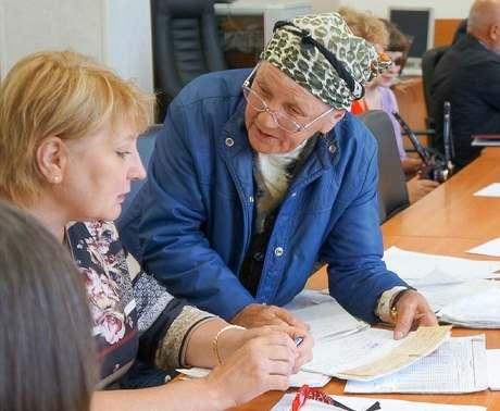 Харьковские тепловики вспомнили о старых долгах